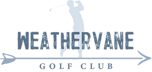 Weathervane_GolfClub_Logo_.png