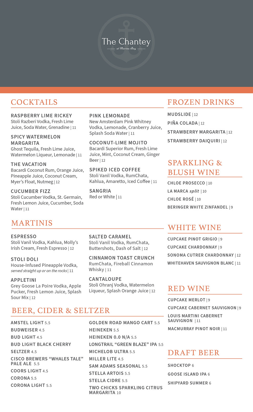 Chantey. Spring Drinks. 2021.jpg