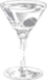 cocktail_image-2.png
