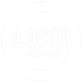 Full Local Logo_white.png