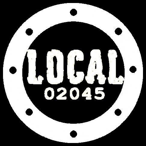 Full Local Logo_white.png