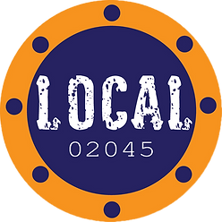 Local02045.png