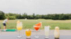 drinks_row_web_edited.jpg