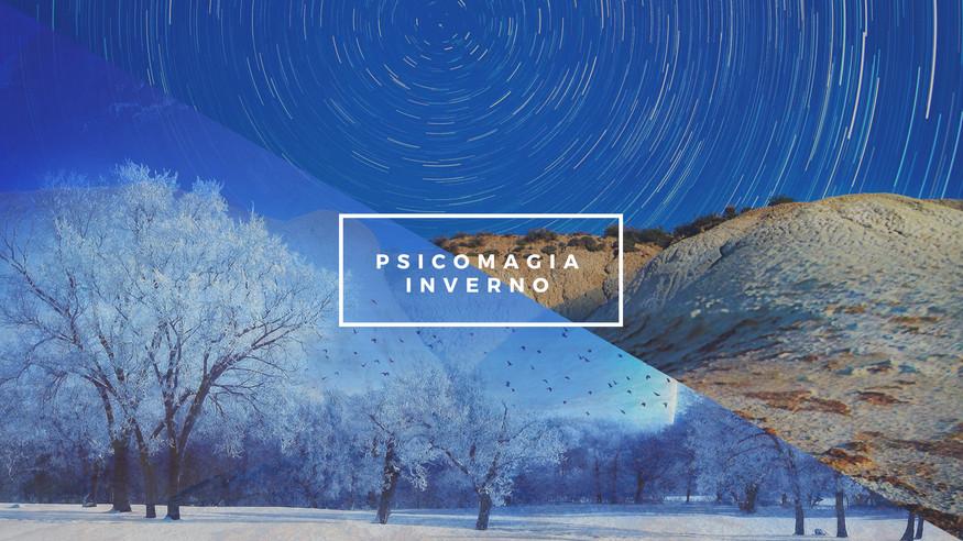 5 Poesie Psicomagiche Dinverno Febbraio