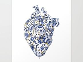 Kintsukuroi: l'arte giapponese che ripara le tue ferite