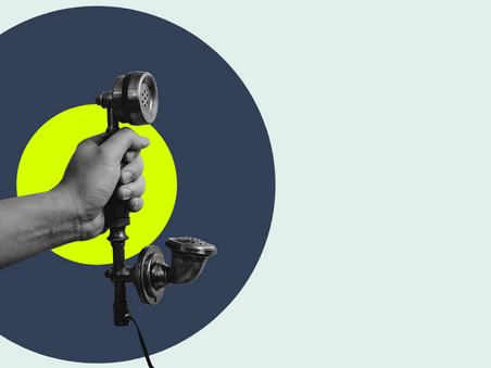 [VIDEO] S.O.S POESIA - Gli oppressori tranquilli parlano nei telefoni