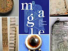 Magia & Cabala. Angeli e demoni nella tradizione ebraica