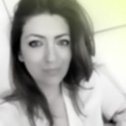 Poesia e Psicomagia - Elisabetta Giulian