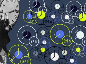 [VIDEO] Il Caos interparadigmatico