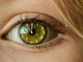 Fiamma gemella: vivi nel passato, nel presente o nel futuro? Fai il TEST!