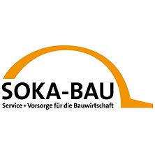 SOKA-Bau_logo.svg-Kopiexx.jpg