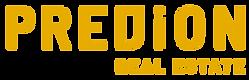 Predion-khaki_edited.png
