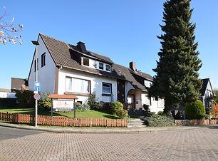 VK Wülfrath MFH mit Gewerbe.jpg