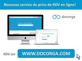 Docorga.jpg