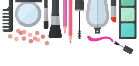 Maquillage et Lentilles : est-ce compatible ?