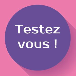 Hygiène en lentilles : Testez-vous !