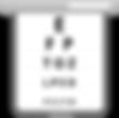 acuité visuelle examen de la vue optométrie bordeaux talence