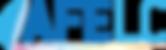 AFELC Marina Barthe expert lentilles de contact france bordeaux talence