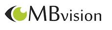 MBvision marina barthe optométrie lentilles de contact bordeaux talence