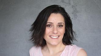 Marina Barthe opticienne optométriste Bordeaux