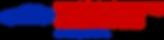 EFC Logo_Tagline.png