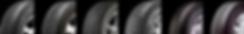 Screen Shot 2020-04-24 at 5.22.39 PM.png