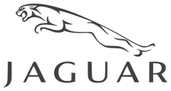 Jaguar_logo_transparent_png_edited.png