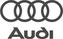 94-940404_audi-logo-png-transparent-imag