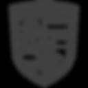 porsche-3-logo-png-transparent_edited.pn