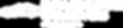 EFC Logo_Tagline_White_Crop.png