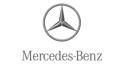 mercedes_logos_PNG6_edited.png