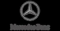 mercedes_logos_PNG6_edited.png