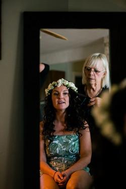IvanApfelPhoto_RhondaPeter_Wedding-0036