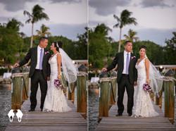 Islamorada-Wedding-Post-Card-Inn-EandS-Ivan-Apfel-Photography_0063-1