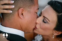 Islamorada-Wedding-Post-Card-Inn-EandS-Ivan-Apfel-Photography_0061-1