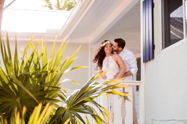 IvanApfelPhoto_RhondaPeter_Wedding-0293