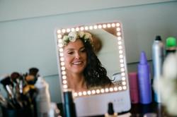 IvanApfelPhoto_RhondaPeter_Wedding-0033
