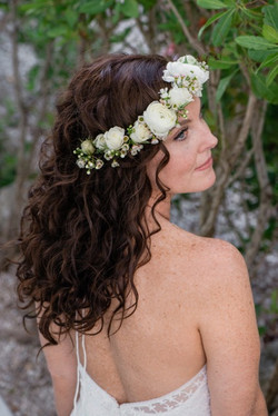IvanApfelPhoto_RhondaPeter_Wedding-0226