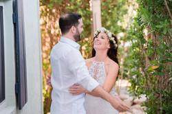 IvanApfelPhoto_RhondaPeter_Wedding-0245