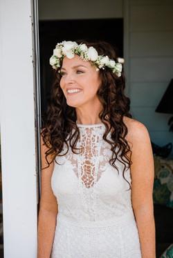 IvanApfelPhoto_RhondaPeter_Wedding-0108