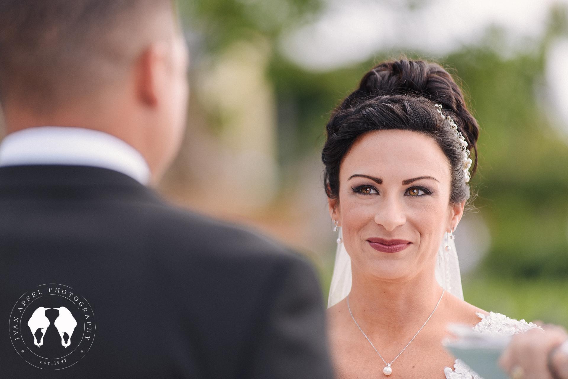 Islamorada-Wedding-Post-Card-Inn-EandS-Ivan-Apfel-Photography_0036-1