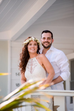 IvanApfelPhoto_RhondaPeter_Wedding-0298