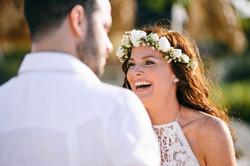 IvanApfelPhoto_RhondaPeter_Wedding-0398