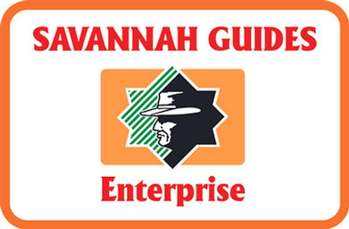 sgl logo - enterprise.jpg