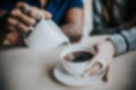 coffee-1867429_edited_edited.jpg