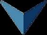 Virtcoin Logo