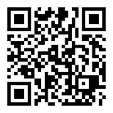 Virtcoin QR Code