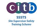 CITB-SSSTS.png