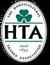 HTA_logo.png