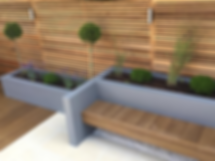 Woods+patio.png